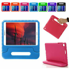"KIDS SHOCK PROOF Tablet EVA  STAND CASE COVER FOR SAMSUNG TAB A 10.1"" T510 T515"