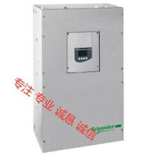1pc for 100% test ATS48C79Q 230-415V 400KW 790A  (by DHL 90days Warranty)
