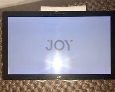 Joy Home Digital Photo Album With Charging Base