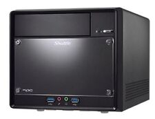 Shuttle PC pcs-in-Ones mit Mini