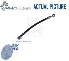NEW BLUE PRINT REAR RH BRAKE HOSE LINE PIPE GENUINE OE QUALITY ADG05349