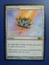 Gilded Lotus X1 MTG ~M13~ NM