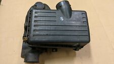 VAUXHALL FRONTERA 2.2 AIR FILTER BOX AIRBOX 897187614 8971389622