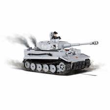 COBI WOT Tiger I Tank 3000 540pcs WW2 World of Tanks