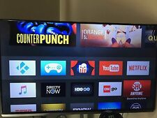 Ultimate Super Charged Apple TV Generation 4 w/ amazing apps