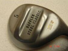 *Cobra Baffler Steel Classic 18* #5 Fairway Wood Right Handed Women's