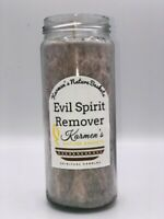 Evil Spirit Remover
