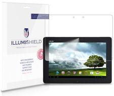 iLLumiShield Anti-Bubble Screen Protector 2x for ASUS Transformer Infinity TF700