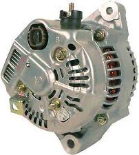 ACURA INTEGRA ALTERNATOR HIGH 220 AMP 96 97 98 99 00 01 Generator