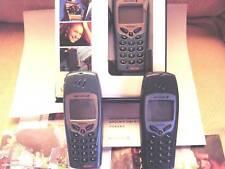 TELEFONO CELLULARE ERICSSON A2618s nuovo,  anche A1018s