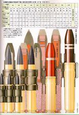 IJN MITSUBISHI A6M ZERO GAKKEN New Color Series Vol 2 SUPERB PICTORIAL book
