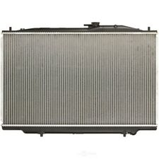 Radiator Spectra CU2773 fits 04-06 Acura TL
