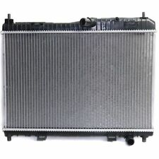 New Radiator for Ford Fiesta 2011-2013 FO3010296