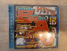 Bravo hits 17 ? CD ? Zustand neuwertig