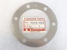 Kawasaki NOS NEW 11009-1526 Final Gear Case Gasket KLF KLF300 Bayou 1986-87