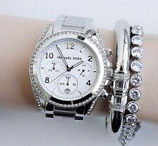 Damenuhren michael kors  Michael Kors Armbanduhren für Damen | eBay
