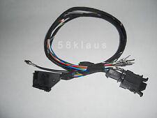 s l225 car cruise control units ebay  at crackthecode.co