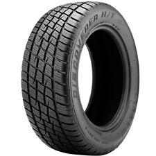 1 New Cooper Discoverer H/t Plus  - Lt305x50r20 Tires 3055020 305 50 20