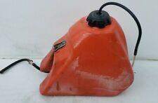 OEM Gas Tank Fuel Resevoir Honda Xr250R 1986-1995