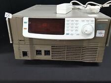 Kikusuipcr500l Ac Power Supplyq