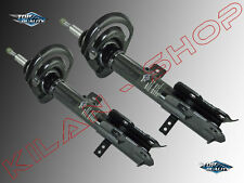 2 Shock Absorbers Front Jeep Compass,PATRIOT 2006-2010 PETROL AND DIESEL