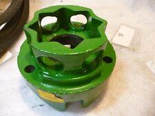 John Deere Combine Corn Head Clutch Retainer An102534 N 1022044