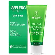 Weleda Skin Food Cream - 2.5 oz. (71 g)