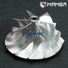 Billet Turbo Compressor Wheel K16 BMW N55 135i 335i 535i (45.81/62) 6+6 Reverse