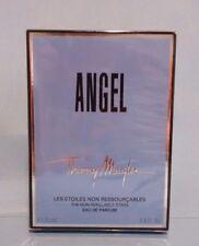 NEW ANGEL WOMEN PARFUM 0.8 OZ /25 ML
