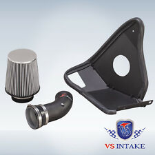 01-05 2001-2005 BMW E46 330i 330 i CI XI AF DYNAMIC COLD AIR INTAKE KIT 11HP+
