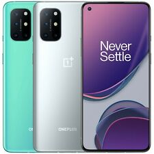 OnePlus 8T 256GB 12GB RAM KB2000 (FACTORY UNLOCKED) 6.55
