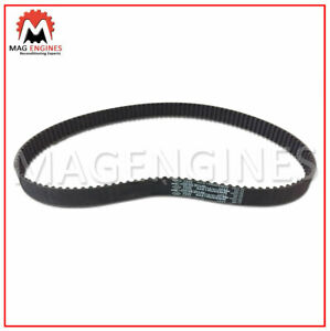 24312-27250 TIMING BELT HYUNDAI D4EA D4EB FOR SANTAFE TUCSON SONATA & GRANDEUR