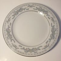 Vintage Somerset China by Excel 7 inch Plate