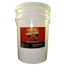 QuikStrike Fly Scatter Bait - 40 lbs  ****Can't Ship to NY/AK****