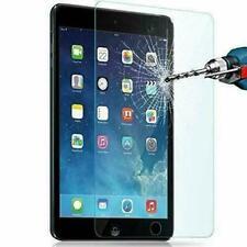 Tempered Glass Screen Protector - Apple iPad - 9.7in - iPad Pro, iPad Air2, iPad