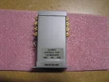 OLYMPIC CONTROLS RELAY # 831-48CG28MS NSN: 5945-00-294-4869 # T-83148CG-28-M-S