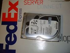 "HP 146GB INTERNAL HARD DRIVE SAS 600 10000RPM 2.5""  537807-B21 537819-001"