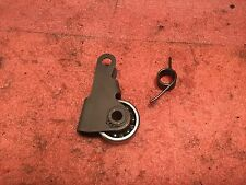 1995 Yamaha VMAX 600 #2 Chain Tensioner 88T-47613-00-00 500 DX LE XT 1994 1996
