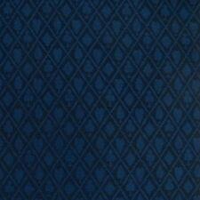 Trademark Poker Stalwart Table Cloth Suited Midnight, Wat W