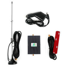 Verizon LTE 4G 700MHz Cell Phone Mobile Signal Boosters Amplifier Kits For Car