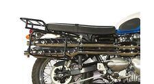 Metal Mule Triumph Scrambler *Standard* Pannier Frames