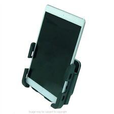STAFFA di montaggio a parete Supporto per iPad 2 3 4th generazione, iPad Air & iPad Mini