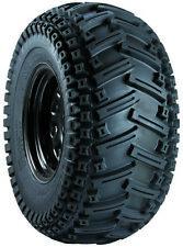 Carlisle Stryker ATV Tire 4 Ply Size: 22-9.00-10