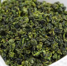2.2 lb Anxi Ti kuan Oolong Tea,China Monkey Picked Tie Guan Yin wu long thé,1 kg