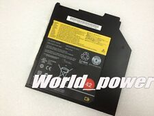 Nw Genu Ultrabay Battery 51J0508 For Lenovo ThinkPad R60 R61 T60 T60p  series