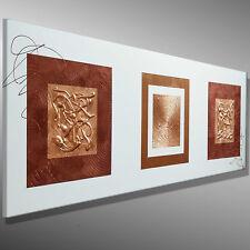 Bilder malerei C. GOETHE ORIGINAL moderne Kunst kaufen abstrakt handgemalt Bild