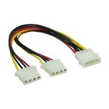 Kabel Strom Y Verteiler 1 X 13 3 Cm 5 25