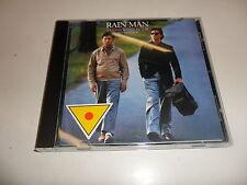CD   Rain Man