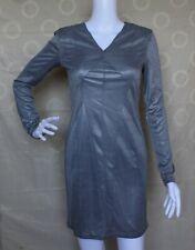 H&M Women's Long Sleeve Dress size Small