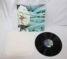The Alan Parsons Project - I Robot - Vinyl LP Record Arista 1977 - Progressive